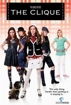 Garotas S A Filmes Online Garotas Filmes The Clique