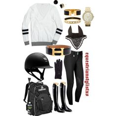 """I Wanna Be Yours"" by adastaley on Polyvore"