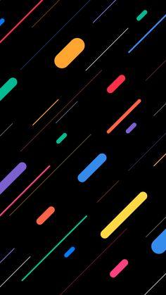 New iPhone Wallpaper Black Hd Wallpaper Iphone, Graphic Wallpaper, Apple Wallpaper, Dark Wallpaper, Colorful Wallpaper, Galaxy Wallpaper, Screen Wallpaper, Mobile Wallpaper, Wallpaper Keren