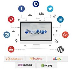 BleuPage Ultimate Review – Free Traffic In Your Site Within A Few Minutes