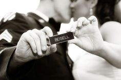 handcuff engagement photos - Google Search