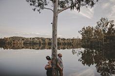 sesion de embarazo - embarazada - pregnant -lake -lago - wildlife - naturaleza -