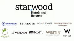 Hyatt jumps in as a buyer for Starwood Hotels and Resorts. Talks have been going on for weeks, the financial news outlet reports, and that Hyatt would take control of the united entity should the deal go through. Starwood, which includes brands such as St Regis, W Hotels, Sheraton and Westin in its portfolio.
