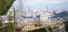 rome-bezienswaardigheden-620-298.jpg