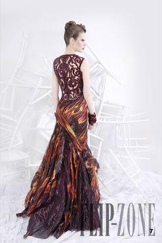 Nicolas Jebran Fall-winter 2010-2011 - Couture - http://www.flip-zone.com/fashion/couture-1/independant-designers/nicolas-jebran