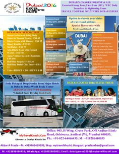 Dubai Offers, Dubai Travel, Group Tours, Day, Fitness, Excercise, Health Fitness