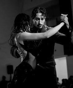 330 En Iyi Tango Zerafet Görüntüsü Ballerinas Tango Dancers Ve