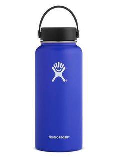 Philippi FLAVORED WATER Trinkflasche Aqua