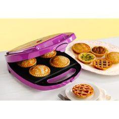 Babycakes Heart Waffle Maker\u00C2\u00A0|\u00C2\u00A0Meijer.com