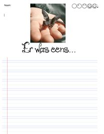 Common Core Writing, Writing Anchor Charts, Sentence Starters, Personal Narratives, Writers Notebook, Informational Writing, Kindergarten Writing, Writing Workshop, Writing Process