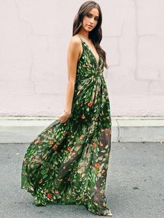 0fdee598d0877 10 Best Fashion images in 2019 | Outfit summer, Autumn fashion ...
