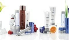 Sooo, you said you were going to kick start 2014 by getting healthy...going to the gym, working out, taking a walk and dieting....GREAT!!! BUT, what are you doing about your skin?   Kick start your skin with Apriori Beauty Celloxylin Cellular Advantage Anti Aging regime....and while you are at it, EXERCISE your facial skin with our DFI and PSR NEXT....tighten, firm, lift & reduce spots...allow yourself to glow in 2014. Start today www.useloveshare.com/FIC/natalie/products