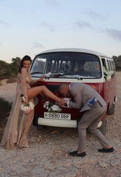 matrimonio-ibiza