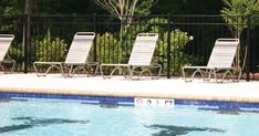 What is the Best DIY Pool Fence Type?  It is widely accepted that the easiest to install pool fences that also meet the safety standards are aluminum pool fences. Aluminum pool fences have several advantages compared to the other types including:  - They are easy to install - They are suitable for all types of ground - Easy to maintain - Cost Effective - Durability  https://aluminumfencesdirect.net/aluminum-fence-blog/  #AluminumFences #poolfences #diy