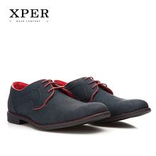 XPER men s fashion shoes 7e1fe9f4cfac