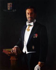 quadri in vendita online del pittore Dusan Jovanovic
