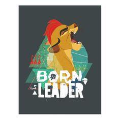 lion king tattoo glow in the dark Lion King Room, Lion King Art, Jungle Decorations, King Picture, Disney Posters, Nursery Art, Postcard Size, Canvas Prints, Disney Birthday