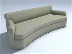 Feng Shui, Buenas Ideas, Couch, Furniture, Home Decor, Shopping, Decorating Rooms, Apartments, Cedar Furniture