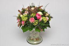 Workshops | Biss Floral | Bloemen, Workshops en Arrangementen | Workshop Bloemschikken Creatief Bloemen Kerst Pasen Voorjaar Lente Zomer Nazomer Najaar Herfst Winter
