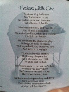 READ: 10 beautiful stillbirth & miscarriage poems to help grieving mothers Miscarriage Remembrance, Miscarriage Quotes, Stillborn Quotes, Miscarriage Awareness, Remembrance Tattoos, Keep It Real, Angel Baby Quotes, Stillborn Baby, Pregnancy And Infant Loss