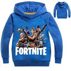 Sonic Birthday Parties, Kids Pajamas, Cool Sweaters, Hoodies, Sweatshirts, Types Of Shirts, Hooded Jacket, Street Wear, Graphic Sweatshirt