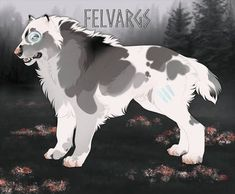 Hakon 1537 by Ulfrheim Animal Sketches, Animal Drawings, Print Pictures, Animal Pictures, Cartoon Dog Drawing, Big Wolf, Wolf Character, Anime Wolf, Werewolf