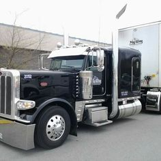 To our valued customers in the Caribbean and Central America,  #CentExCargo Sales team will continue to help you find #BigRigs here in the USA. Need more info, call 770-864-4871.