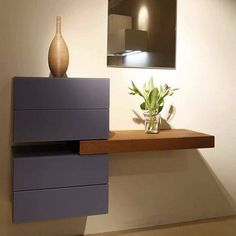 Bathroom sink cabinets are seen to be the centerpiece to your bathroom. A new sink cabinet will dramatically modify the look in your bathroom interior . Decorating Blogs, Interior Decorating, Door Design, House Design, Shoe Cabinet Design, Entryway Decor, Bedroom Decor, Home Interior, Interior Design