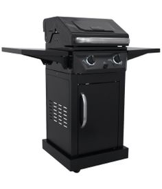 Char-Broil Classic 300 Grill - Read our detailed Product Review by clicking the Link below
