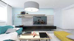 Dobryinterier.sk Cabinet, Storage, Furniture, Home Decor, Clothes Stand, Purse Storage, Decoration Home, Room Decor, Closet