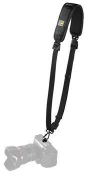 Black Rapid RS-7 Camera Strap #Black #RS-7 #Camera #Strap