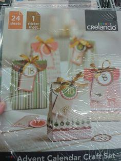 Pacchetti con cartoncino rigido invece di carta marrone?