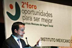 Se realizó foro para dialogar sobre retos en México y encontrar oportunidades de mejora servicios de atención en salud - http://plenilunia.com/prevencion/se-realizo-foro-para-dialogar-sobre-retos-en-mexico-y-encontrar-oportunidades-de-mejora-servicios-de-atencion-en-salud/47639/