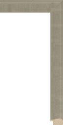 Simpatico - 328420 #frame #larsonjuhl #simpatico #customframe