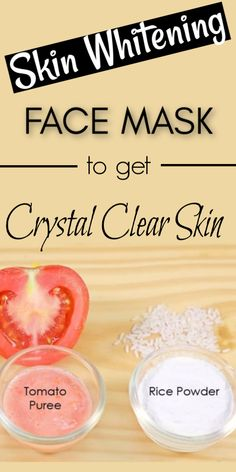 If you want to get rid of Sun tan, blemishes, darkness, surrounding mouth, Try this Homemade face mask - Natural skin care - Belleza Diy, Tips Belleza, Face Skin Care, Diy Skin Care, Loción Facial, Facial Care, Lip Care, Facial Masks, Beauty Tips For Glowing Skin