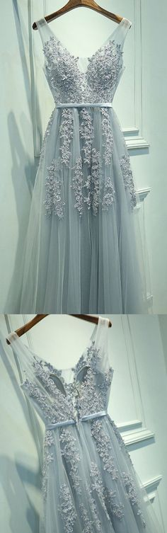 Grey Evening Dresses, Long Prom Dresses, Gray Chiffon Long V-neck Evening Dresses, A Line Applique Prom Dress WF01-853, Prom Dresses, Evening Dresses, Long Dresses, A Line dresses, Chiffon Dresses, Grey dresses, Long Evening Dresses, Gray dresses, Long Chiffon dresses, Dresses Prom, Prom Dresses Long, Grey Prom Dresses, Chiffon Prom Dresses, Long Grey dresses, A Line Prom Dresses, Gray Prom Dresses, Chiffon Dresses Long, Grey Long dresses, A dresses, Grey Chiffon dresses, Long Gray dre...