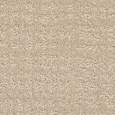 MY STYLE, Featherstone, Pattern PetProtect® Carpet - STAINMASTER®