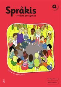 Språkis Svenska för nyfikna A Finland, Lunch Box, Ipad, Family Guy, Guys, Fictional Characters, Barn, Converted Barn, Bento Box