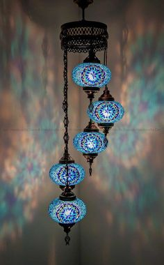 ◾DIMENSIONS ◾ Height: 64 cm ( 25 inches ) ◾ Weight: 4 kgs ◾Globe diameter: 18 cm ( 7 inches ) ◾Bulbs used: standard bulbs 25 watts (USA, Canada) ◾Bulbs used: standard bulbs 25 watts ( UK Moroccan Ceiling Light, Morrocan Decor, Moroccan Lighting, Moroccan Lamp, Moroccan Lanterns, Moroccan Bedroom, Moroccan Interiors, Moroccan Tiles, Turkish Tiles
