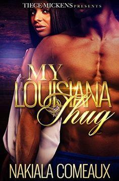 My Louisiana Thug