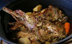 Lime, Pork, Turkey, Meat, Kale Stir Fry, Lima, Turkey Country, Pigs, Limes