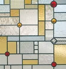 Image result for window clings that are like artwork for a rectangle horizontal window by a fireplace