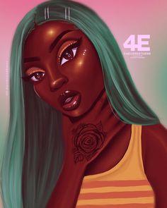 844344898 4605 Best My Black Art is Beautiful images