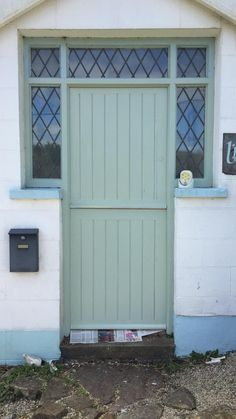 exterior door jamb. framing exterior door jamb extensions 4 ...