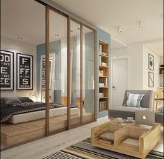 Yatak Odası. pic.twitter.com/FO7vaI8xt8