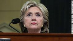 cnn news , latest news , usa trends: 11 Benghazi takeaways ,One for each hour