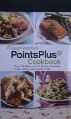 Weight Watchers Points Plus Cookbook by Bob Eckstein, Con Poulos Weight Watchers Jackie Mills,http://www.amazon.com/dp/B004GFIZBG/ref=cm_sw_r_pi_dp_spXssb1AG3ZKVB6W