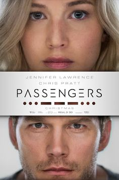 Arte 47-69: Passengers (2016)