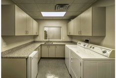 Animal Health Care Projects — Jeffrey L. Grogan Architects Pet Health, Health Care, Architects, Kitchen Cabinets, Home Appliances, Animal, Projects, Cleaning, Home Decor