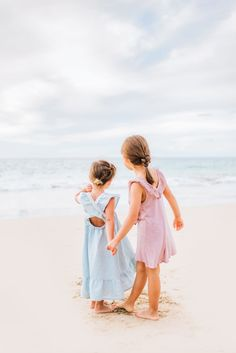 Hapuna Beach, Big Island Family Vacation Photography — Wilde Sparrow Photography Co Family Photo Outfits, Family Photo Sessions, Beach Family Photos, Beach Pictures, Family Pictures, Photography Gallery, Beach Photography, Beach Kids, Big Island